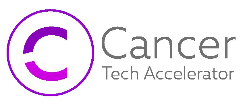 Cancer Tech Accelerator