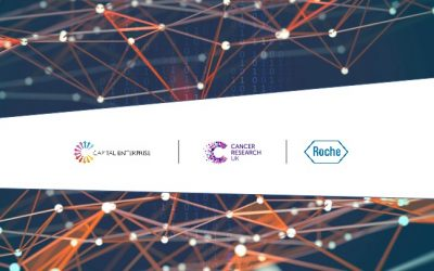 Cancer Tech Accelerator programme opens to drive tech-led innovation for cancer diagnostics and treatment